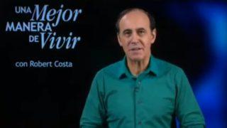 9 de diciembre | Viviendo más saludables | Una mejor manera de vivir | Pr. Robert Costa