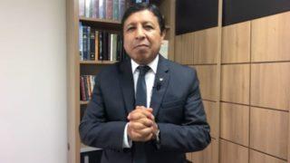 Bosquejo | Lección 12 | Vencer con el Bien el mal | Escuela sabática Pastor Edison Choque