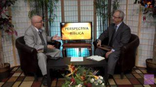 Lección 13 | La vida cristiana | Escuela Sabática Perspectiva Bíblica