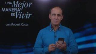 10 de enero | Hablando para que nos comprendan | Una mejor manera de vivir | Pr. Robert Costa