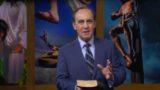 14 de enero | La revelación del desierto | Programa semanal | Pr. Robert Costa