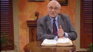 20 de enero | Reavivados por su Palabra | Zacarias 13