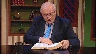 22 de enero | Reavivados por su Palabra | Malaquias 1