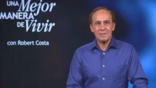 27 de enero | Cuando venga el Señor | Una mejor manera de vivir | Pr. Robert Costa