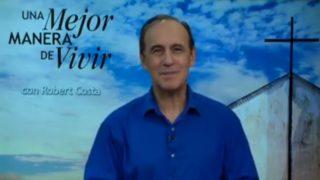 5 de enero | Adiestramiento para la realeza | Una mejor manera de vivir | Pr. Robert Costa