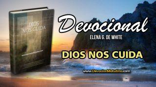 17 de enero | Devocional: Dios nos cuida | Vencedores como él