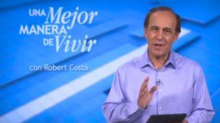 20 de febrero   La palabra no regresa vacía   Una mejor manera de vivir   Pr. Robert Costa