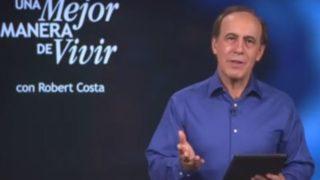 5 de febrero | El diluvio universal | Una mejor manera de vivir | Pr. Robert Costa