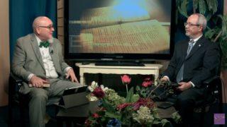 Lección 5 | Mayordomos después del Edén | Escuela Sabática Perspectiva Bíblica