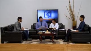 Lección 7 | Ser honestos con Dios | Escuela Sabática Universitaria