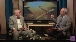 Lección 8 | El impacto de diezmar | Escuela Sabática Perspectiva Bíblica