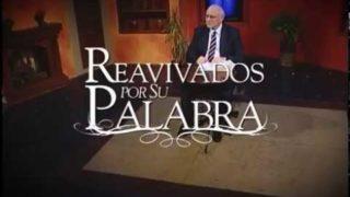 14 de abril | Reavivados por su Palabra | Juan 11