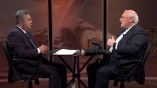 27 de abril | Creed en sus profetas | Hechos 3