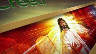 30 de abril | Creed en sus profetas | Hechos 6
