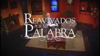 4 de abril | Reavivados por su Palabra | Juan 1