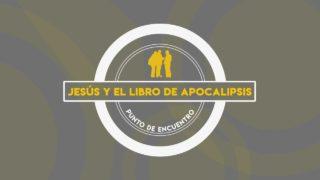 Lección 3 | Jesús y el libro de Apocalipsis | Escuela Sabática Punto de encuentro con la Biblia