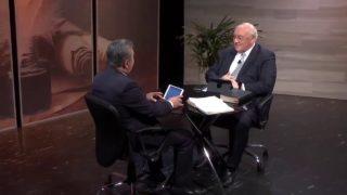 5 de mayo | Creed en sus profetas | Hechos 11