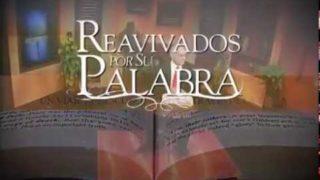 5 de mayo | Reavivados por su Palabra | Hechos 11