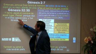 Lección 9 | Engaños del tiempo del fin | Escuela Sabática 2000