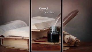 19 de junio | Creed en sus profetas | 1 Corintios 12