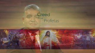 24 de junio | Creed en sus profetas | 2 Corintios 1
