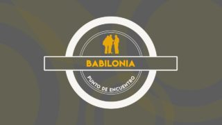 Lección 10 | Babilonia | Escuela Sabática Punto de encuentro con la Biblia