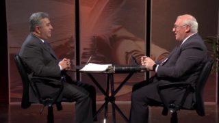 11 de julio | Creed en sus profetas | Gálatas 5