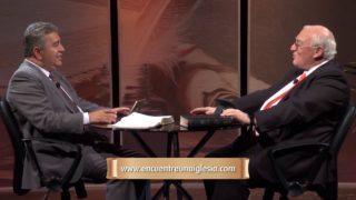 20 de julio | Creed en sus profetas | Filipenses 2