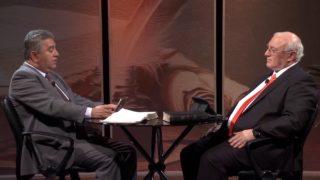 30 de julio | Creed en sus profetas | 1 Tesalonicenses 4