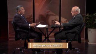 9 de julio | Creed en sus profetas | Gálatas 3