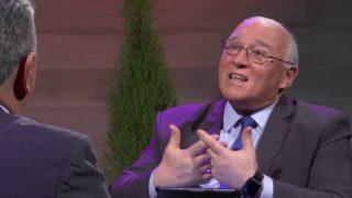 16 de agosto | Creed en sus profetas | Tito 3