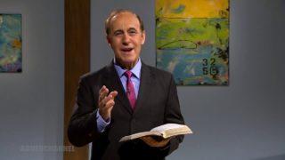 Lección 9 | El segundo viaje misionero | Escuela Sabática Lecciones de vida