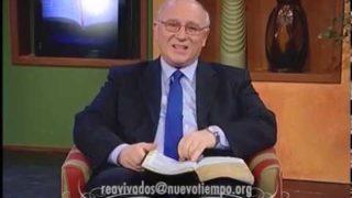 10 de Septiembre | Reavivados por su Palabra | 2 Pedro 1