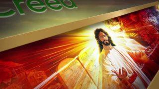 18 de Septiembre | Creed en sus profetas | 2 Juan 1