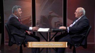 20 de Septiembre | Creed en sus profetas | Judas 1