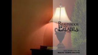 28 de Septiembre | Reavivados por su Palabra | Apocalipsis 8