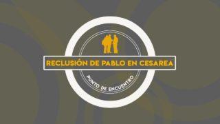 Lección 12 | Reclusión de Pablo en Cesarea | Escuela Sabática Punto de encuentro con la Biblia