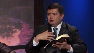 Lección 13 | El viaje a Roma | Escuela Sabática lecciones de la Biblia