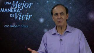 19 de Octubre | Viviendo honestamente | Una mejor manera de vivir | Pr. Robert Costa