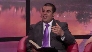 Lección 1 | La creación y la caída | Escuela Sabática Lecciones de la Biblia