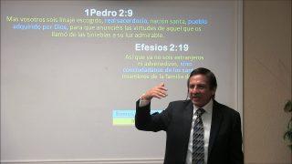 Lección 6 | Imágenes de la unidad | Escuela Sabática 2000