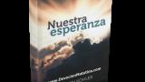 Viernes 22 de marzo 2019 | Devoción Matutina para Adultos | Cristo de cara larga