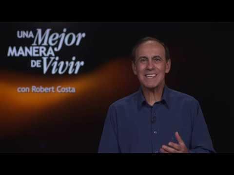 19 de febrero | Juzgando antes de tiempo | Una mejor manera de vivir | Pr. Robert Costa