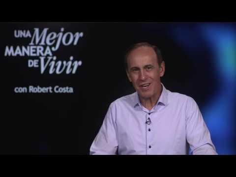 20 de febrero | Un día todos conocerán | Una mejor manera de vivir | Pr. Robert Costa