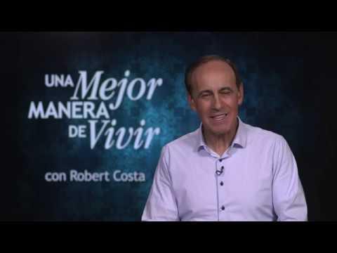 23 de febrero | Haciendo su voluntad | Una mejor manera de vivir | Pr. Robert Costa