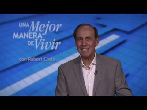 25 de febrero | La forma como Dios responde | Una mejor manera de vivir | Pr. Robert Costa