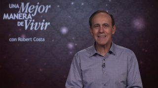 28 de febrero | Diferentes dioses | Una mejor manera de vivir | Pr. Robert Costa