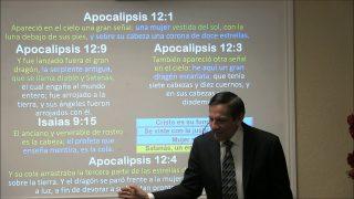 Lección 8 | Satanás, un enemigo derrotado | Escuela Sabática 2000
