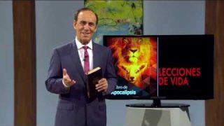 Lección 8 | Satanás un enemigo derrotado | Escuela Sabática Lecciones de Vida