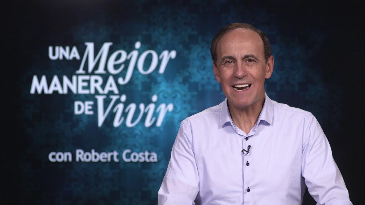 1 de marzo | Cómo enfrentar el triunfo y el desastre | Una mejor manera de vivir | Pr. Robert Costa